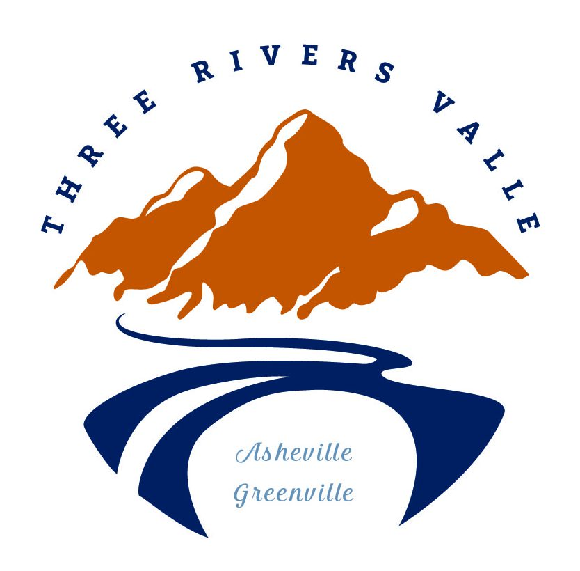 Three Rivers Valle
